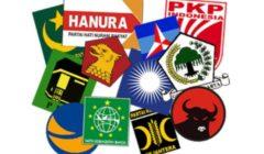 Pengertian Partai Politik, Tugas dan Fungsi Partai Politik