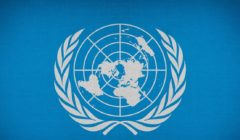 Pengertian PBB (Perserikatan Bangsa Bangsa) dan Penjelasannya